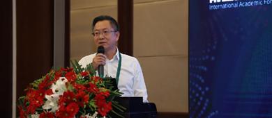 陈峰:微藻虾青素的抗衰老及抗糖基化作用
