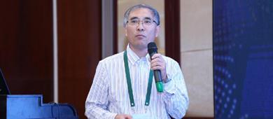 张成武:雨生红球藻的虾青素生物活性与健康功效