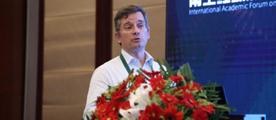 Vieira博士:雨生红球藻产业未来面临的五大挑战