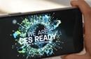 通訊:新冠疫情推動美國消費電子展變革