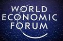 """世界經濟論壇""""達沃斯議程""""對話會聚焦重建各方信任"""