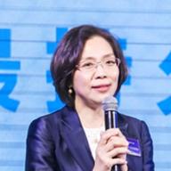 兰峰:提升哈尔滨冰雪文化IP打造能力