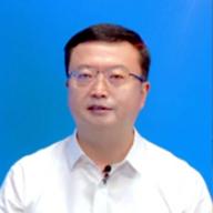 """《贵在有理》""""贵州缩影""""二:高质量发展看黔东南"""