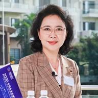 張麗娜:黑龍江文旅產業正處于邁向高質量發展關鍵期