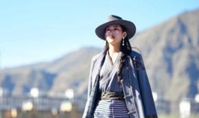 西藏山南千年纺织工艺的蝶变之路