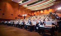 服貿會國際體育服務貿易發展論壇聚焦體育科技、智慧融合