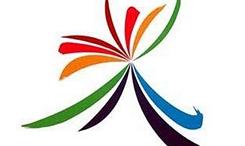 第17屆中國—東盟博覽會將于11月舉辦