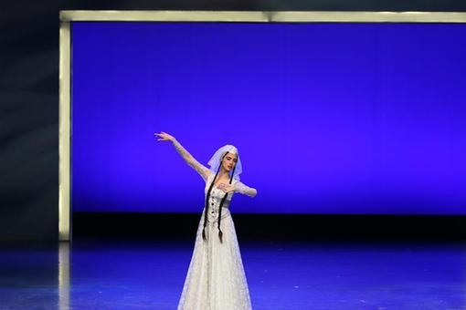 第十屆亞洲戲劇教育研究國際論壇在北京開幕