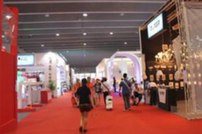 第十三屆中國國際會展文化節16日開幕