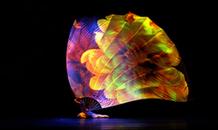 百場藝術活動相繼開展,走進上海,感受藝術盛宴