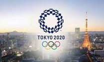 2020決戰東京,中國軍團勝算幾何?