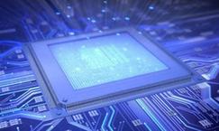 發展AI核心技術,拓展行業場景,讓新技術更懂新時代