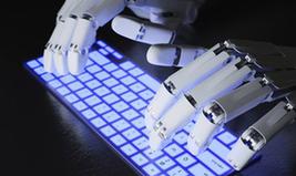人工智能會超越人類? 互聯網大佬齊發聲:不可能!