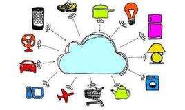人工智能、5G時代、物聯網、網絡安全……全球互聯網大咖口中的高頻詞將如何影響我們生活?