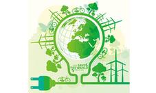 美麗中國建設的世界共鳴——環保界積極評價中國生態文明建設成果