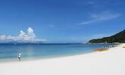 兩大旅遊展會活動助推産業發展,海南國際旅遊島歡樂節圓滿收官