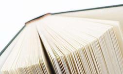 2018北京出版發行産業促進交易會舉行,傳統文化圖書搶眼