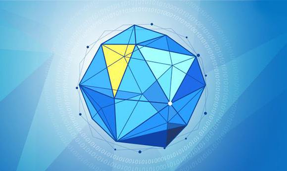 """""""中國天眼""""天文大數據將首次在2018大數據産業博覽會展示"""