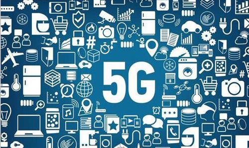 中國新技術帶你觸及未來——探訪巴塞羅那世界移動通信大會