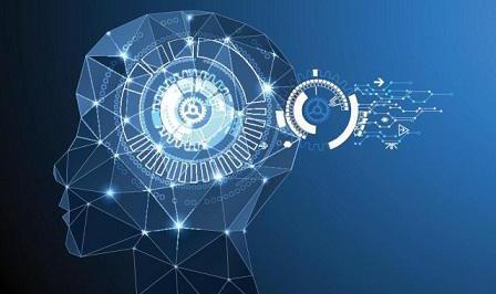 世界智能大會聚力智能時代新發展