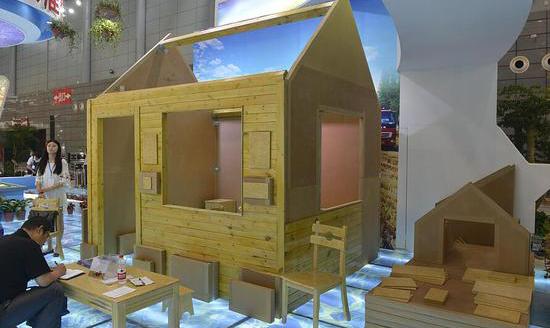 安徽將舉辦秸稈利用産業博覽會,已落實簽約項目55個