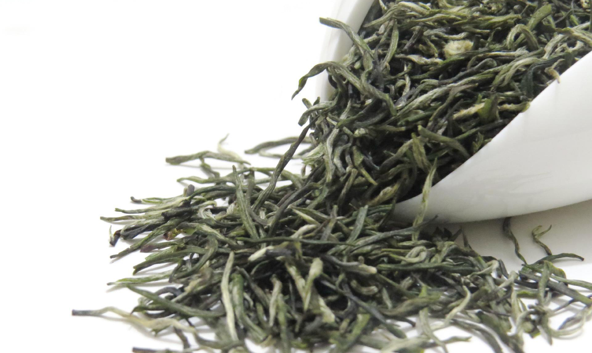 一片葉子打開一扇窗——第二屆中國國際茶葉博覽會綜述
