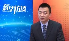 專訪完美世界教育科技(北京)有限公司副總裁楊昊