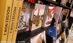 香港書展將呈獻多國特色書籍和文化活動