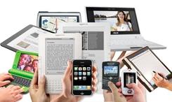 2018中國國際消費電子博覽會明日在青開幕