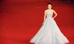第三屆意大利中國電影節在羅馬開幕