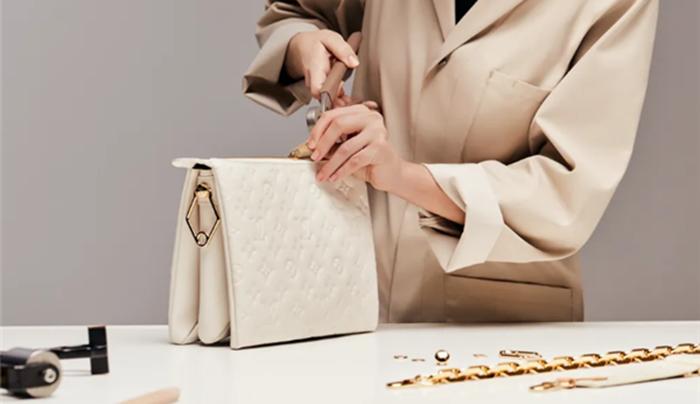 2021年最值得入手的Louis Vuitton包袋