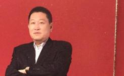 遼寧首富的雙面人生