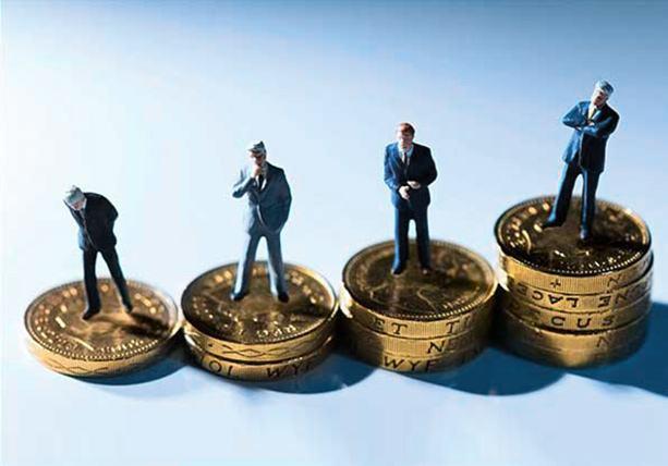 上市銀行一年離任59位董監高 一線員工演繹商戰故事