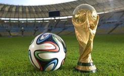 和世界杯相關的保險