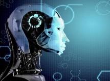 人工智能遇商業落地之痛