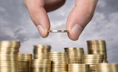 今年投資機會在哪裏?