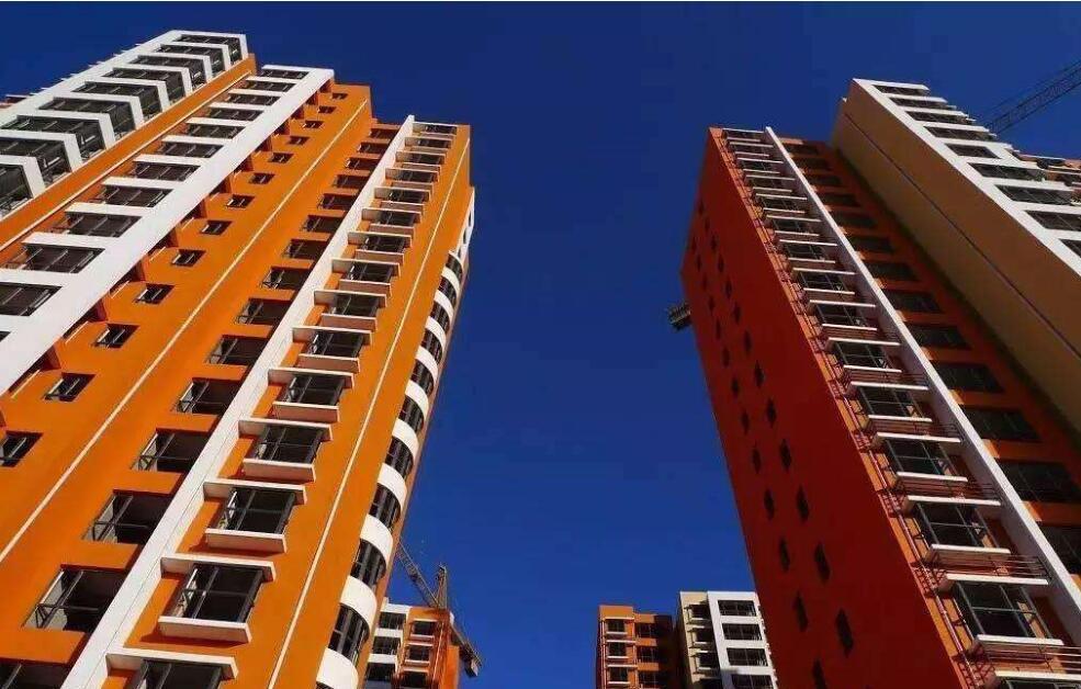 多地房貸收緊,房貸利率還會上調嗎