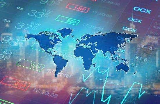 全球經濟回暖遭遇挑戰 機構預計二季度重返升途