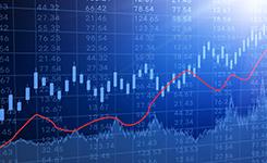 這一輪中美歐股市何以集體上漲