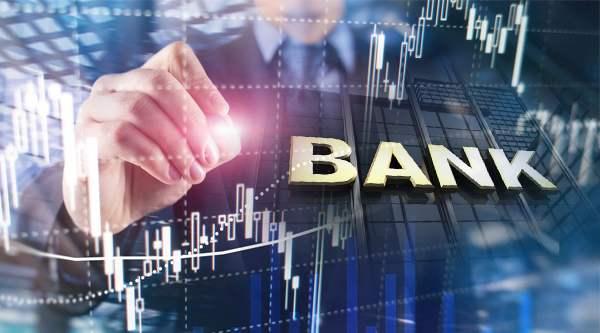 銀行股遇尷尬:股東高管買買買 公募基金賣賣賣