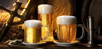 哪些啤酒謠言還在飛?權威專家為你解讀啤酒真相