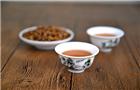 紙幣上的茶文化