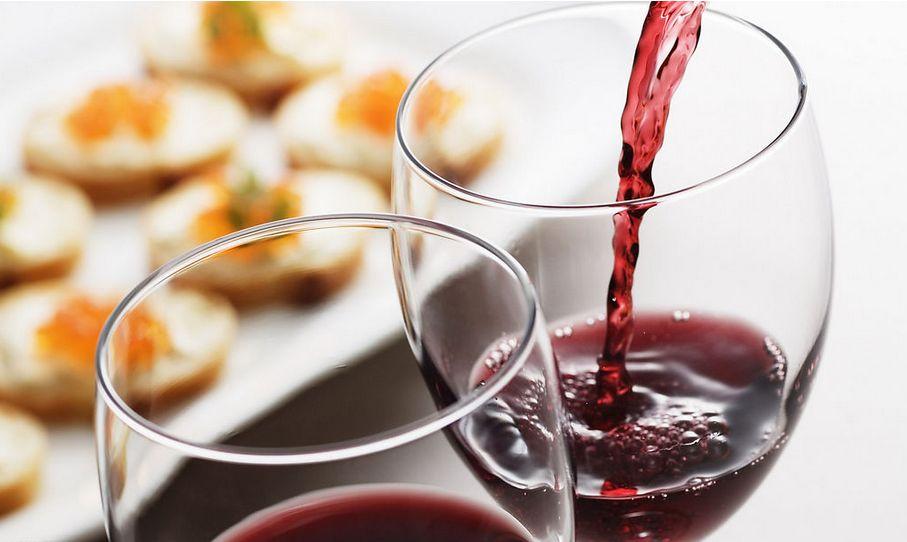 """中糧葡萄酒因檢出色素""""莧菜紅""""被蘇州食藥監管部門通報"""