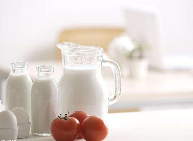 從喝奶到喝好奶