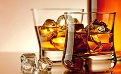 威士忌兌水為何更好喝