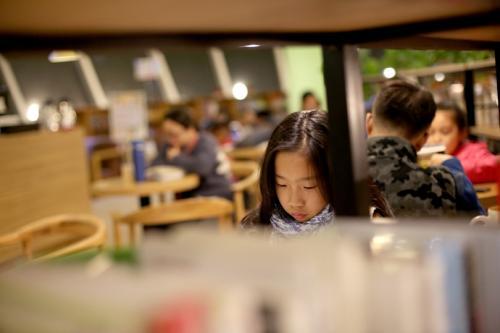 國際親子文化論壇悉尼啟幕 多元文化下教育機遇挑戰並存