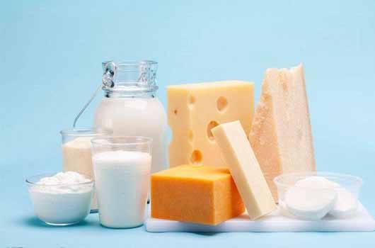 乳品産業規模增長 原奶質量達世界先進水平
