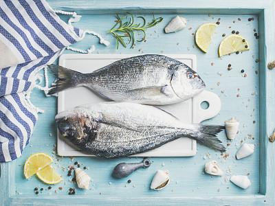 鱼的土腥味从哪儿来