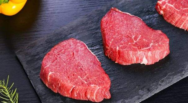 """""""人造肉""""概念被熱炒 素食産業商機來了"""