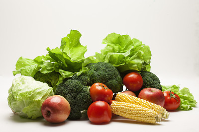 菜價季節性回落後期生産需理性